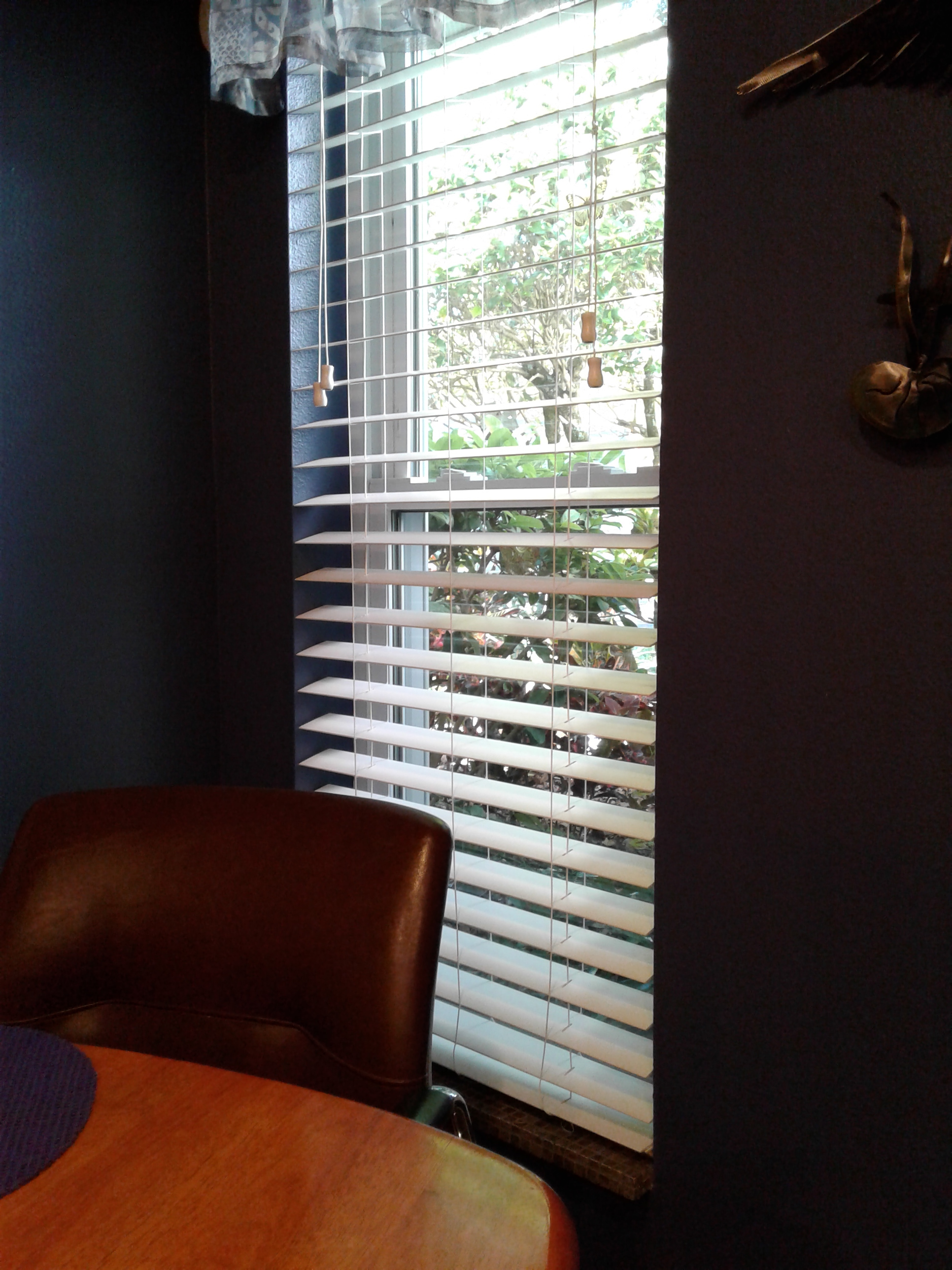 shutters and faux mixing blinds custom plantation kirtz wood