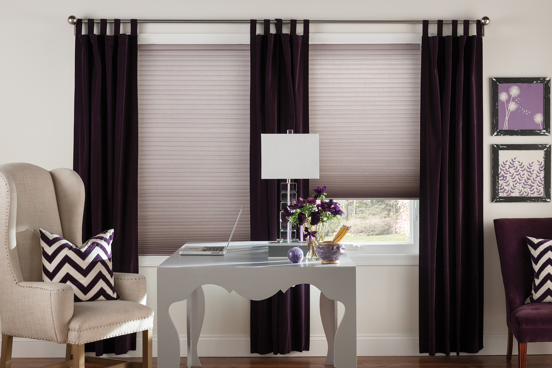 colonial comfortex blinds rs gallery newport