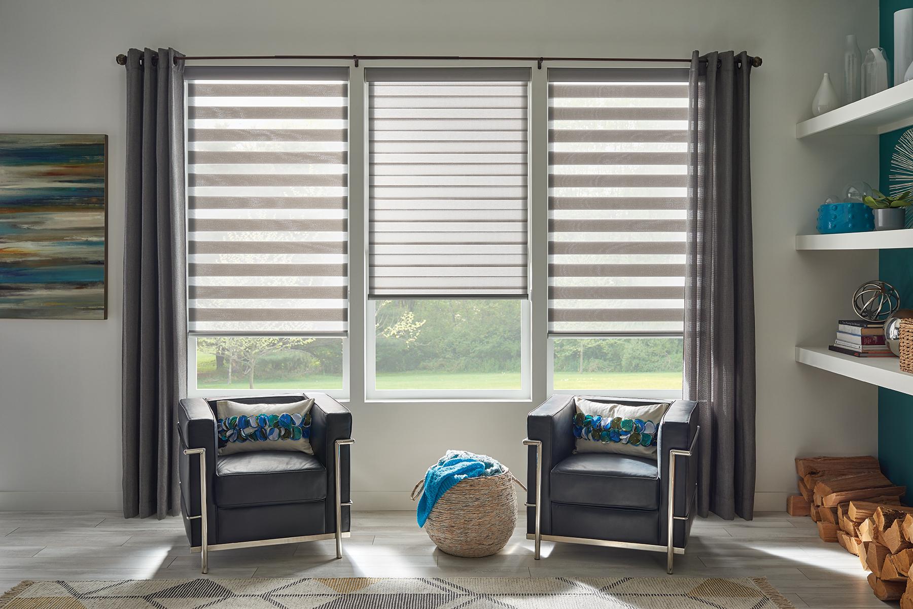 Comfortex Window Treatments Tampa Fl Nature Coast