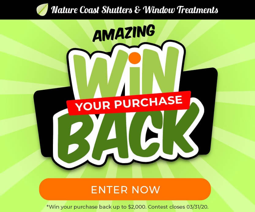 Win Your Purchase Back